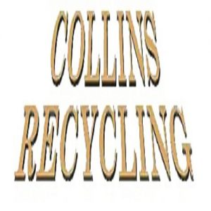 Collins Recycling 0417 964 758 16 Kembla Way Willeton WA 6155.jpg