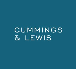 Cummings_and_Lewis_LLC.jpg