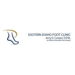 Eastern Idaho Foot Clinic 1a.jpg