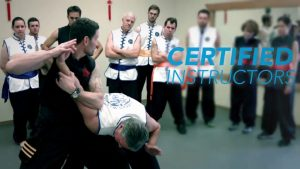 Eastern-Ways-Self-Defense-Classes-for-Adults-Certified-Instructors-1024x576.jpg