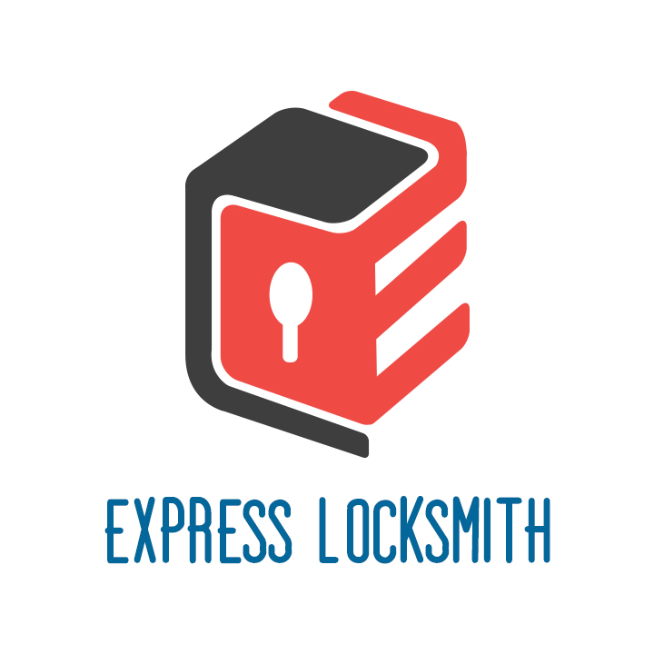 Express Locksmith Logo.jpg