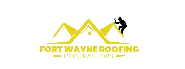 Fort Wayne Roofing Contractors - Logo.JPG