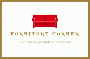 Furniture_Corner_Logo_Indianapolis'_Best_Furniture_Store.png
