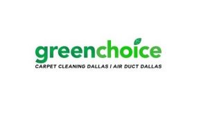 Green Choice Dallas.jpg