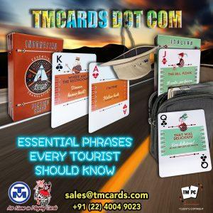 Informational Cards.jpg