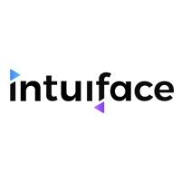 IntuiFace.jpg