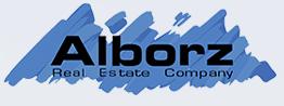 Logo_-_Alborz_Real_Estate_1.png