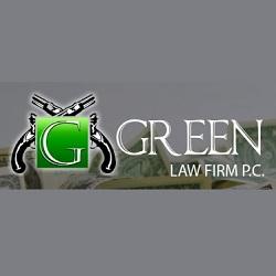 Logo_-_Green_Law_Firm_1_.jpg