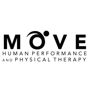 MOVE Human Performance Center.png