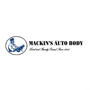 Mackins Gresham Auto Body 5.png