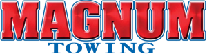 Magnum-Towing-Inc-Logo-1024x266.png