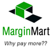 Marginmart_logo_180x180.png