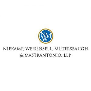 Nwm-Law profile image.jpg