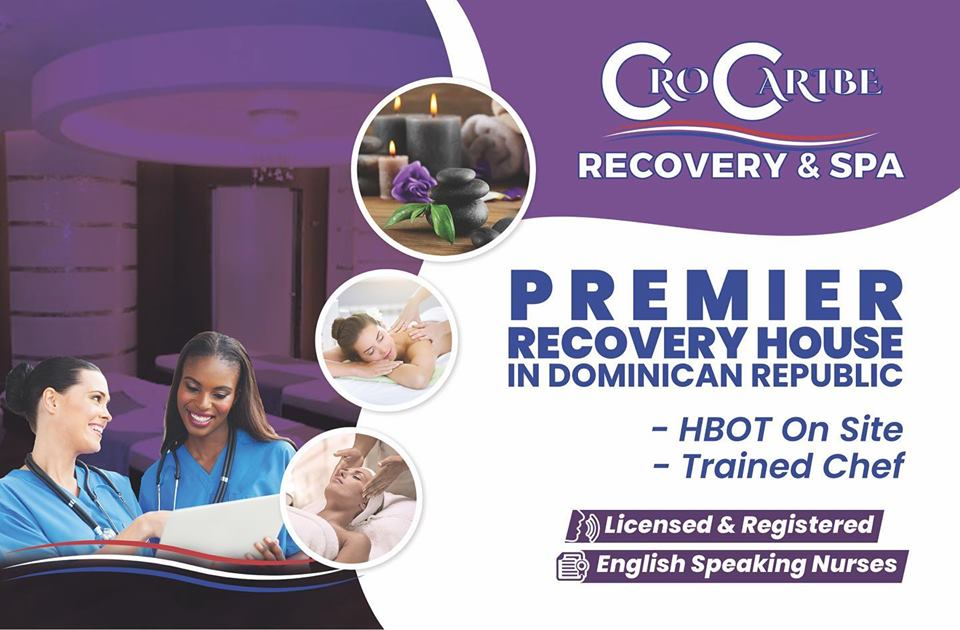 Premier Recovery House and Nursing Care Santo Domingo.jpg