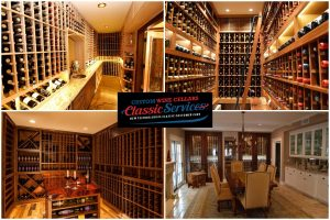 Residential Custom Wine Cellars.jpg