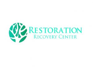 Restoration Recovery Center - Substance Abuse Rehabilitation Center_logo.jpg