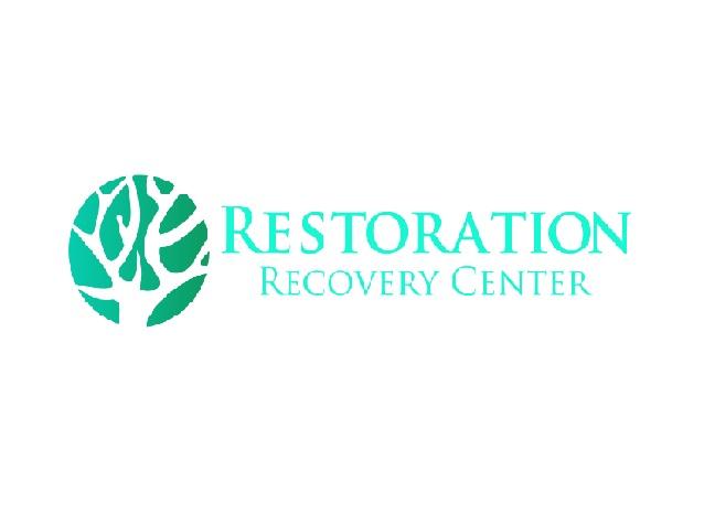Restoration Recovery Center - Substance Abuse Rehabilitation Center_logo.jpg