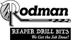 Rodman-Drill-Canoga-Park-CA-USA-33015908.jpg