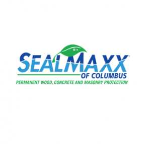 SealMaxx of Columbus logo.png