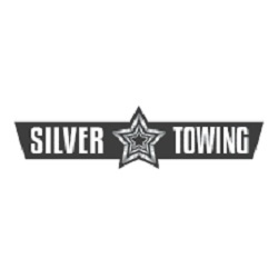 Silver-Towing-2016-Logo.jpg