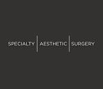 Specialty_Aesthetic_Surgery1.jpg