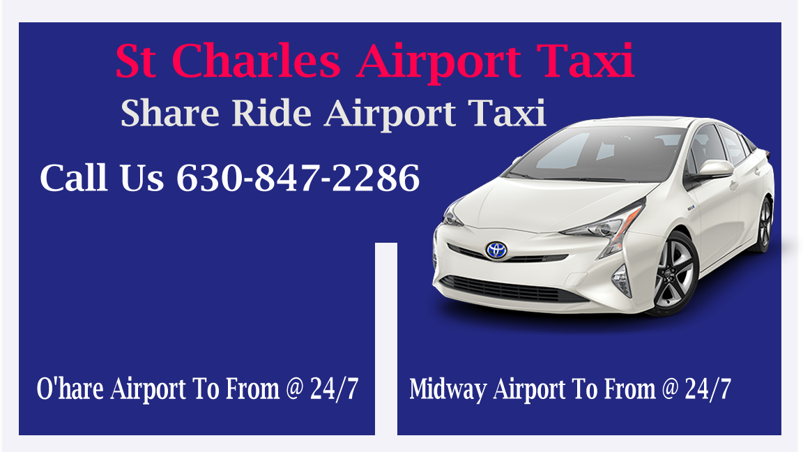 St-Charles-Airport-Taxi-Share-Ride.png
