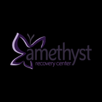 Untitled Amethyst logo.png