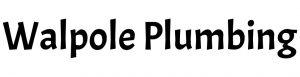 Walpole-Plumbing-Logo-Black.jpg