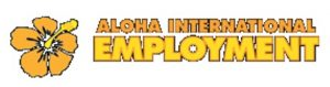 alohainternationalemployment.jpg