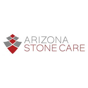 arizona-stone-care-scottsdale.jpg