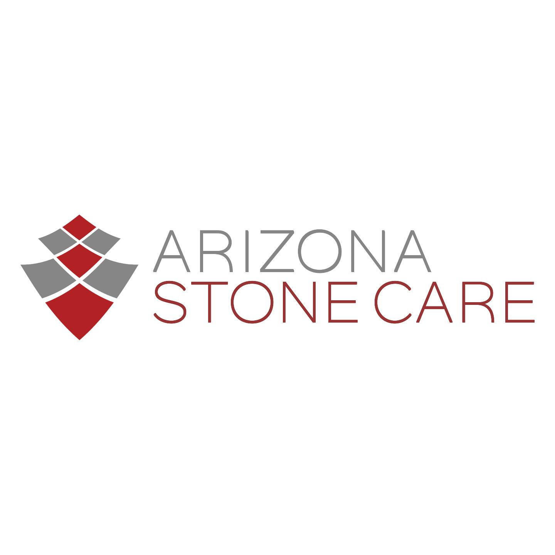 arizona-stone-care-scottsdale.jpg