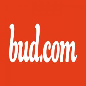 bud_com_logo_white_on_orange_@4x.png