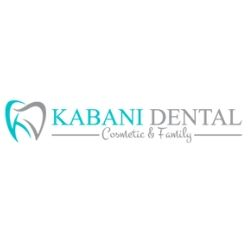 dental logo.jpg