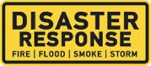 disaster911-logo logo.jpg