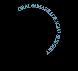 dr-salehani-logo-02.png