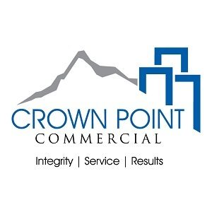 large_crownpointcommercial_logo.jpg