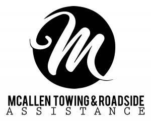 mcallen towing and roadside assistance 4.jpg