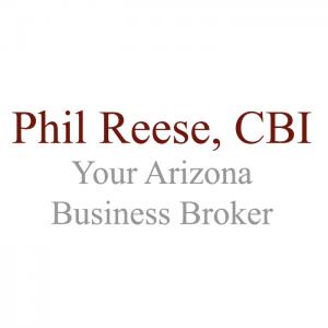 phil-reese-arizona-business-broker-logo.png
