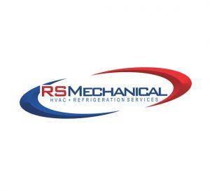 rs-mechanical-bevel-logo-1024x307.jpg