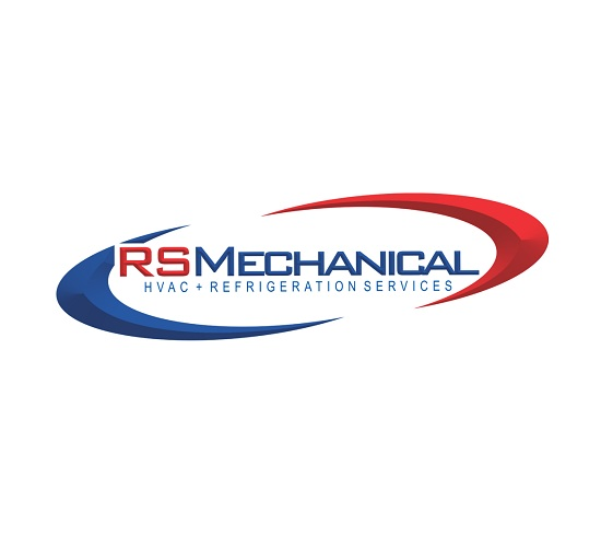 rs-mechanical-bevel-logo-1024x307.jpg