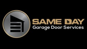 same-day-garage-door-services-hd-logo-gilbert-az.jpg