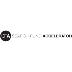 search-fund-accelerator.jpg