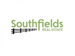 southfields_real_estate_wellington_equestrian_realtor.jpg