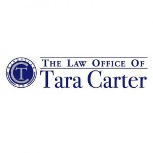 the-law-office-of-tara-carter.jpg