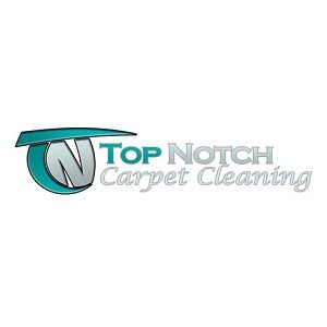 top-notch-logo1q.jpg