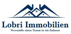 1561901387305_lobri logo.jpg