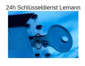 24h Schlusseldienst Lemann.jpg