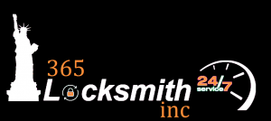 365-locksmith-inc-logo-black.png