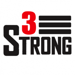 3Strong-Fitness.png