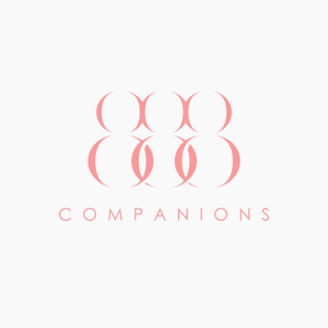 888_companions.png